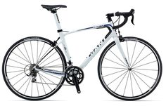 Defy Advanced Wins Cycling Plus Bike of the Year! - Global News | Giant Bicycles / Bikes Best Road Bike, Road Bikes, Cycling Gear, Road Cycling, Giant Defy, Giant Tcr, Giant Bikes, Athletic Gear, Bicycle Race