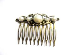 Bobby Pins, Hair Accessories, Beauty, Jewelry, Bijoux, Hair Pins, Hair Accessory, Cosmetology, Jewlery