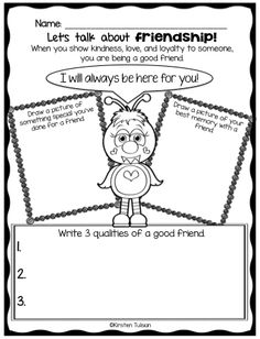 caldecott award coloring pages   1000+ images about The Adventures of Beekle on Pinterest
