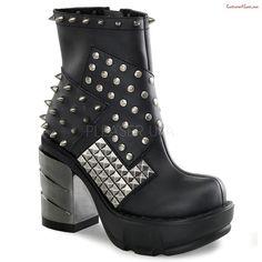 8 Best shoes images | Platform shoes, Shoes, Shoe boots