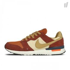 buy online 0a93e 0dc65 Nike Archive ´83.M ( 747245 201 )