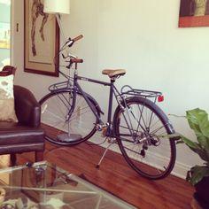 #bicycle #biria