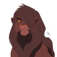 [C] Choco Boy by SickRogue on DeviantArt Lion King Fan Art, Lion King 2, Lion King Movie, Lion Art, Simba Disney, Disney Lion King, Disney Art, Big Cats Art, Cat Art