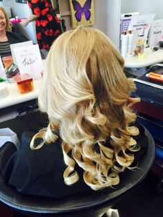 Best hair extensions melbourne permanent hair extensions hair extensions wig pmusecretfo Images