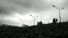 #siluet #nature #plants #shadow #sepia #landscape #landscape_lovers #backlight #puesta #sol #paisaje #luztrasera  #paesaggio #sole #fotografia #natura #seppia #tramonto #photography #l4l #likeforlike #all_shots #moment #photodaily #photooftheday  #summer  #instagood #photogrid by mahdyar89