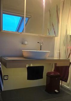 Duschtasse Bodengleich bildergebnis für seifenspender in der wand bathroom ideas