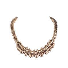 I love the Robert Rose Multi Rings Necklace from LittleBlackBag  *Get your 25% off here -> http://lbb.ag/b32a