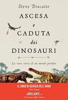 Volubilis libri in italiano: narrativa, romanzi, manuali, saggi Stevia, Apps, Free, Products, App
