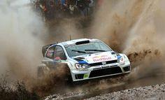 WRC Argentina: Doblete de Volkswagen con Latvala por delante de Ogier | QuintaMarcha.com