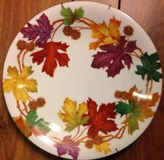 Irene Graham Porcelain Artist . China Painting Teacher | Orange County, CA. Private and Group Lessons.