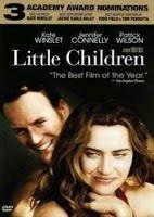 Watch Movie Online Movie Blogspot In