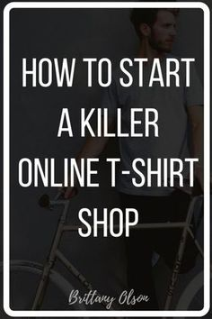 The ultimate cheat sheet on dropshipping business extra for T shirt printing and fulfillment