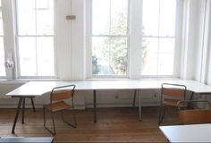 Beautiful space in our building up for rent for a creative business - gumtree ad 1186956363 #workspace #dalston #shacklewelllane #shacklewellstudios #lovewhereyouwork #oldfactorybuilding #naturallight #woodenfloors