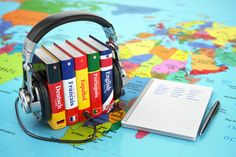 Increases in the numbers of foreign languages spoken in U. homes belie one fact: Teaching foreign languages is a declining priority in American education. Learn A New Language, Second Language, Foreign Language, German Language, Spanish Language, French Language, Psycho Tricks, Canadian Universities, Ielts Tips