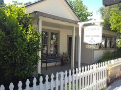 wine tasting rooms in sutter creek | Sierra Foothill wineries in California's Gold Country are a great ...