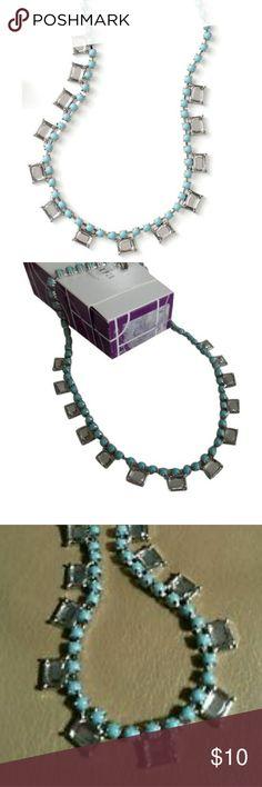 DiamondJewelryNY Fancy /& Fashion Popcorn Chain