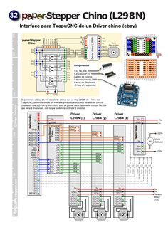 36a9101f2266bd72c963fcc1762eea7d cnc router electro why electric motors fail latest infographics pinterest electro adda motor wiring diagram at creativeand.co