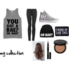 """my collection"" by jessicadawson8 on Polyvore"