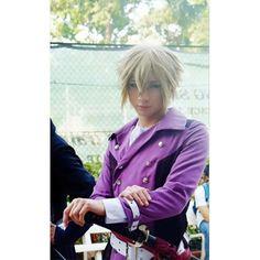 Oh NaGi #toukenranbu # 漫画 # アニメ # nagicosplayer # コスプレイヤーゆかり # ジャッキー#cosplayer#touchspring#manga#anime#touchfes#nagi#yukari#jacky#yukaricosplayer#japancosplayer#cosplay#insta#instagram#photoaday#mangapic#otaku#cosplayboy#animecosplay#gamecosplay#asiacosplay#worldcosplayer#model#tagforlike#picoftheday#pictures