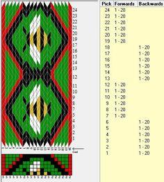 20 tarjetas hexagonales, 5 colores, 6B-6F // sed_1068_c6