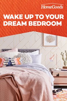 Foyer decorating – Home Decor Decorating Ideas Bedroom Inspo, Bedroom Sets, Dream Bedroom, Foyer Decorating, Interior Decorating, Diy Room Decor For Teens, Cozy Corner, Loft, Beautiful Bedrooms