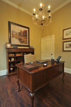 Flordia Interior Designer | Fort Lauderdale Interior Design Firm | Covington Commercial
