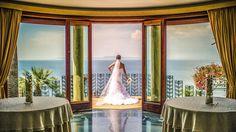 Wedding in Sorrento | Villa Antiche Mura