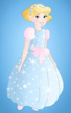Newest in my series of little disney girls The others: Rapunzel:willemijn1991.deviantart.com/a… Belle:willemijn1991.deviantart.com/a… Elsa:Little princess: Elsa Snow...