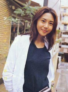Thai Drama, Beautiful Actresses, Kdrama, Feminine, Japanese, Hair, Beauty, Women, Yahoo