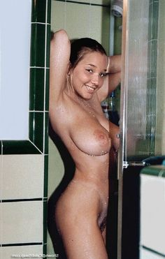 christine model nude picture of huge cocks
