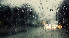 Campomaiornews: Tempo frio e instável nos próximos dias com previs...