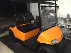 185 best Vehicle Graphics and Wraps images on Pinterest | Car wrap Golf Cart Vinyl Graphic Wraps on custom golf cart body wraps, yamaha golf cart graphic wraps, golf cart graphic kits,