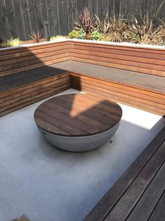 Backyard Landscaping Discover Fire Pit to Coffee Table Converter Fire Pit Seating, Fire Pit Area, Backyard Seating, Diy Fire Pit, Backyard Patio Designs, Fire Pit Backyard, Deck With Fire Pit, Fire Pit Table Top, Small Fire Pit