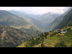 Viajes a Nepal 2016 Trekking en NEPAL. Trekking Santuario del Annapurna. :: Viajes Trekking y Aventura ::http://www.trekkingyaventura.com/asia/viajes-a-nepal/trekking-santuario-annapurna-Turkish.asp#