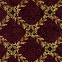 Carpet Ideas On Pinterest Engineered Hardwood Carpets And