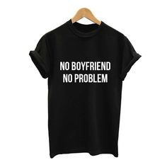 Summer Fashion BOY BYE Print T Shirt Women Short Sleeve O Neck Black White Thin Loose Tops Hand Bone Print Letter female TShirts-in T-Shirts from Women's Clothing & Accessories on Aliexpress.com | Alibaba Group