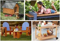 Build Your Own Dog House Lowes
