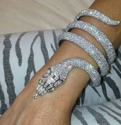 Diamonds,Cartie