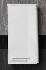die besten 25 h ngeschrank bad ideen auf pinterest ikea h ngeschrank ikea badschrank und. Black Bedroom Furniture Sets. Home Design Ideas