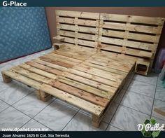 #Pallet #Palletfurniture #eco #interiorismo #Guadalajara #Df #Diseñointerior #Muebles #Decoracion #ecodesing #ecofriendly #ecofashion #Zapopan #Palet #ecológico #madera #Maderareciclada #reciclaje #MueblesTarimas #Tarimas #hechoenmexico #muebles #Mueblesdemadera