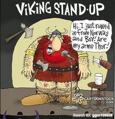 https://i.pinimg.com/236x/36/a9/4a/36a94a3dbc06b1f6cb912c8c68c7b84b--vikings-humor.jpg