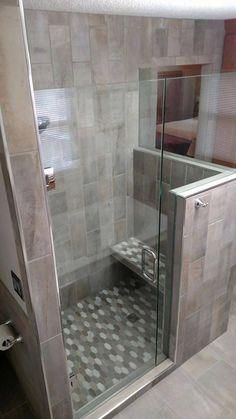 Schluter Metal Tile Edging Bathroom Remodel Tile Edge