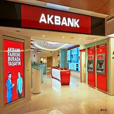 Akbank Borç Transferi Kredisi
