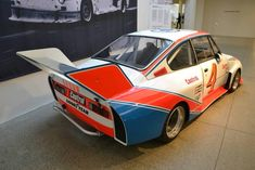 Racing, Cars, Vehicles, Sports, Rally, Type 3, Theater, Facebook, Automobile