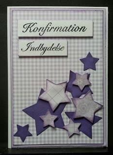 Kort. Cardmaking, Lily, Invitations, Collage, Frame, Cards, Inspiration, Scrapbooking, Printable