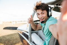 Scenic Flights in Hermanus | Whale Watching Flights - Dirty Boots Indoor Climbing Gym, Kit Planes, Light Sport Aircraft, Becoming A Pilot, Pilot License, To Do This Weekend, Whale Watching, Adventure Activities, Wakeboarding