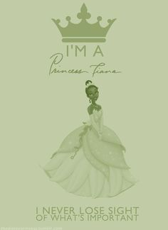 113 Best Tiana Seeks Naveen Images Italian Love Phrases Italian