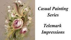 Jansen Art Store - Telemark Impressions, $5.00 (http://www.jansenartstore.com/telemark-impressions/)