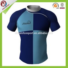wholesales customized sublimated tight fit rugby jersey, rugby shirt kids #rugby_clothing, #New_Zealand