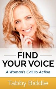 an excellent and surprisingly actionable book on reclaiming feminine leadership skills.  any book that makes me uncomfortable is a great challenge to accept!